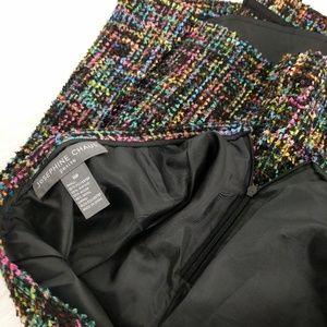 Josephine Chaus Skirts - 🌈 VINTAGE Josephine Chaus | Wool Pencil Skirt